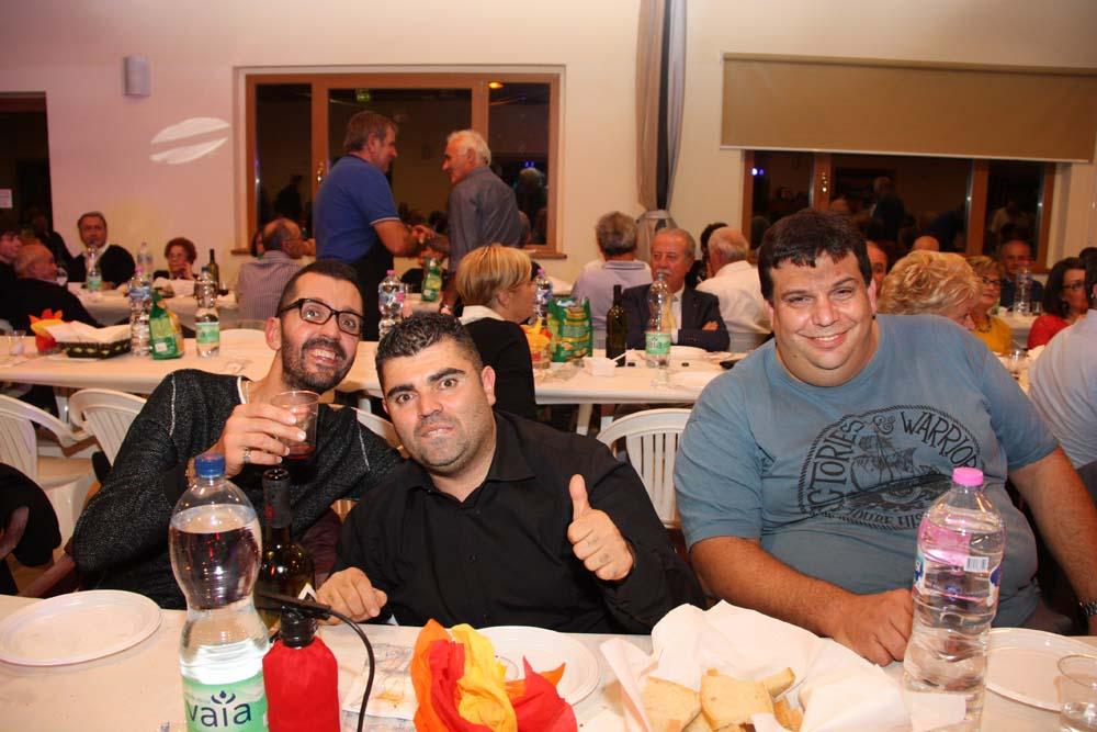 Cena associazione Vigili del Fuoco Sansepolcro (62)